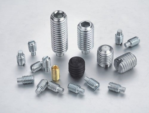 Hex_Socket_Set_Screw_634593223167158010_1